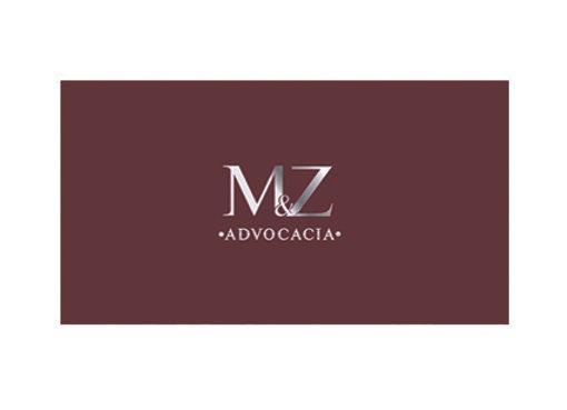 M & Z ADVOCACIA