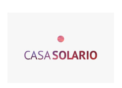 CASA SOLÁRIO