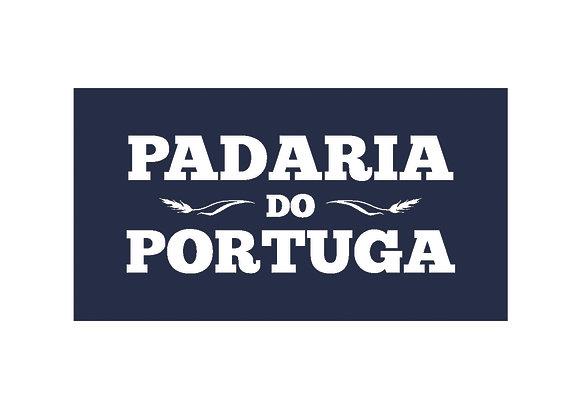 PADARIA DO PORTUGA
