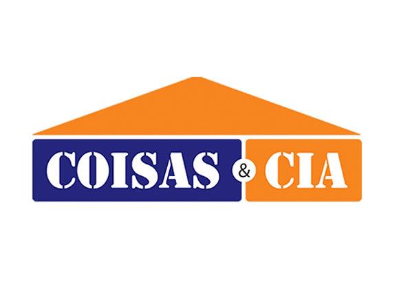 COISAS & CIA