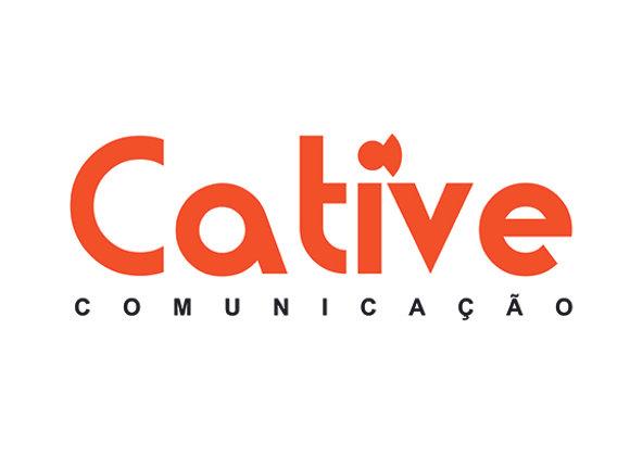 CATIVE COMUNICAÇÃO