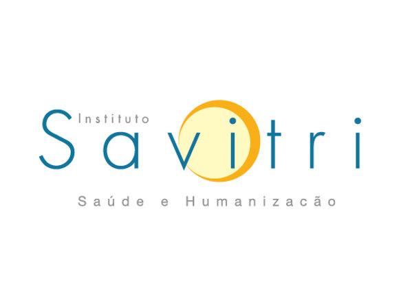 INSTITUTO SAVITRI