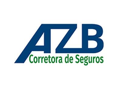 AZB CORRETORA DE SEGUROS