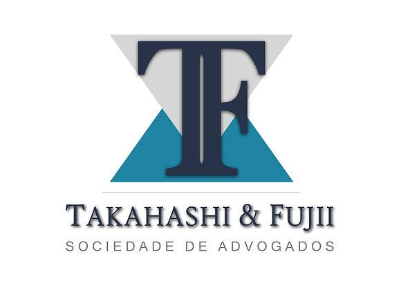 TAKAHASHI E FUJII - TF ADVOGADOS