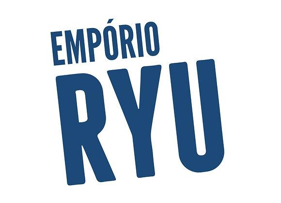 EMPÓRIO RYU
