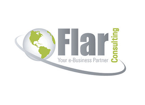 FLAR CONSULTING