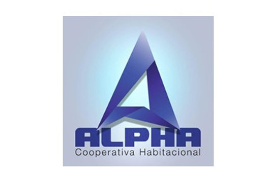 ALPHA HABITACIONAL