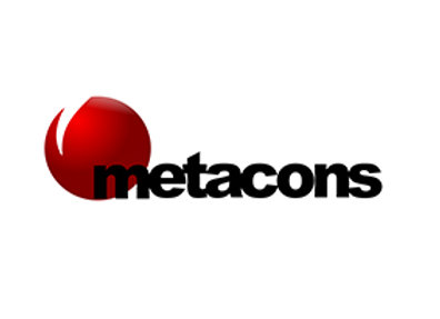 METACONS