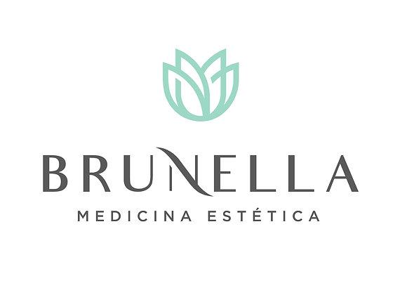 CLÍNICA BRUNELLA