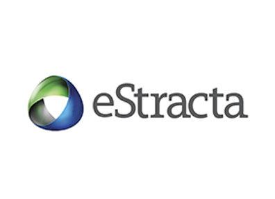 ESTRACTA TECNOLOGIA