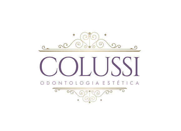 CLINICA COLUSSI