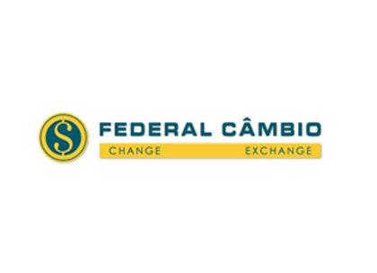 Federal Câmbio