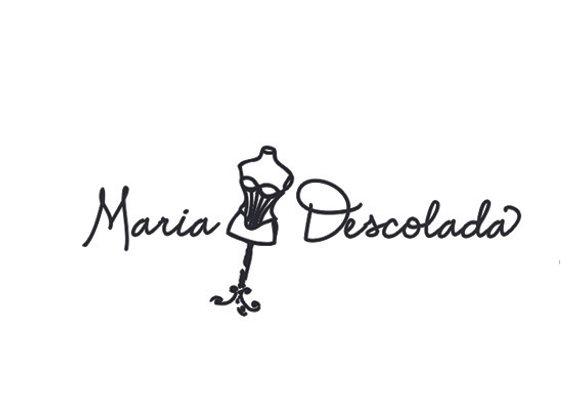 Maria Descolada