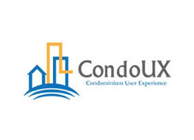 CONDOUX