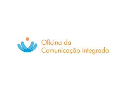OFICINA DA COMUNICAÇÃO INTEGRADA