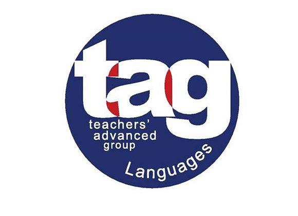 TAG LANGUAGES