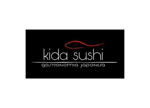 KIDA SUSHI