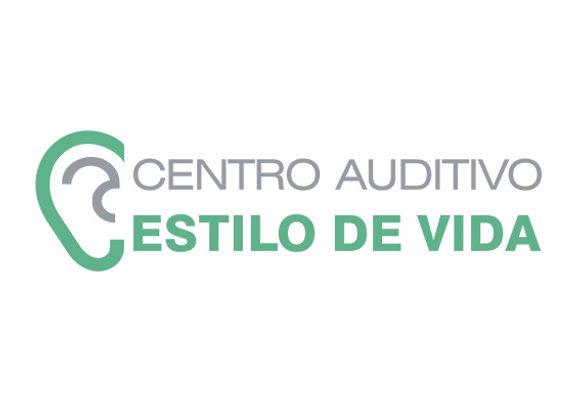 CENTRO AUDITIVO ESTILO DE VIDA