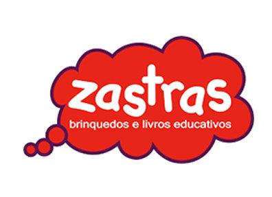 ZASTRAS