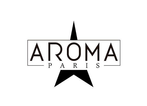 AROMA PARIS
