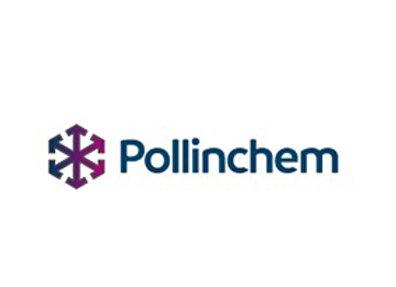 POLLINCHEM