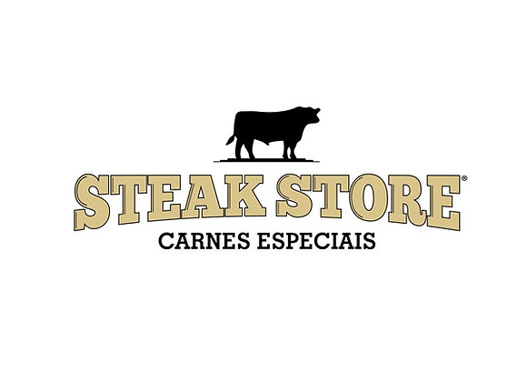 Steak Store Meat & Barbecue