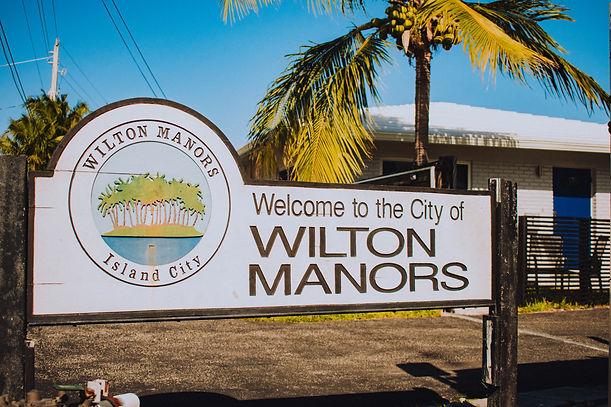 Wilton-Manors.jpg