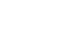 pps-logo-white.png