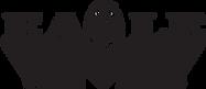 eagle-wm-logo.png