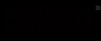 PPL-Logo-Web.png