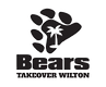 WMEG_BearLogo_overview_012821_edited.png