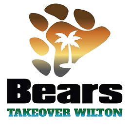 Bears%20Takeover%20Wilton_edited.png