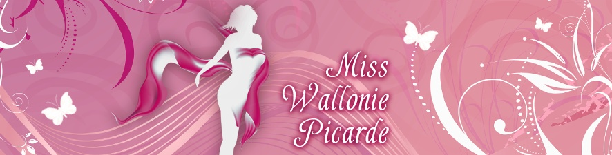 Miss Wallonie Picarde