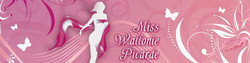 Miss Wallonie Picarde