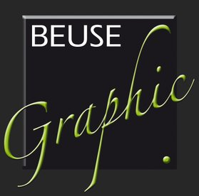 Beuse Graphic