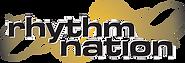 PNG-Rhythm-Nation-Logo (1).png