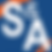 SandA-STYLIZED-LOGO-300x300-300DPI.png