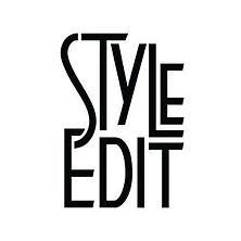 Style-Edit.jpg