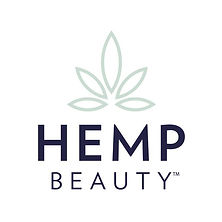 HempBeauty_Stacked_Logo.jpg