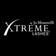 Xtreme lashes.png