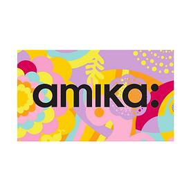 Amika+logo.png
