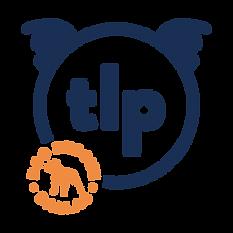 TLP-Logo-Circle-Color.png