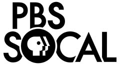 Creativity in Learning Partners Collaborates with PBS SoCal