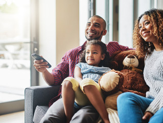 PBS KIDS for Parents Article: 7 Tips to Turn Screen Time into Quality Family Time