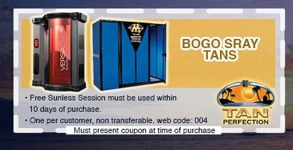 coupon5.jpg