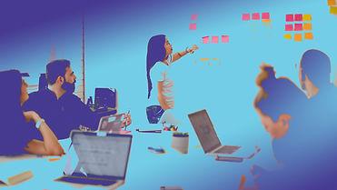 Stemmler_Group_Cover_Image_01 copy.jpg