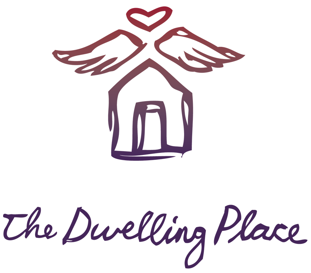 Dwelling In The Shelter