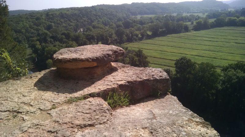 Zadok - Part 3 - A Faithful Priest In The Wilderness & In Jerusalem