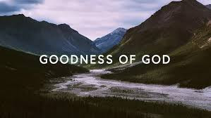 "O ""My Goodness!"""