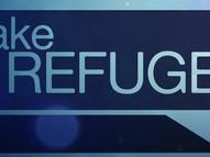 Taking Refuge